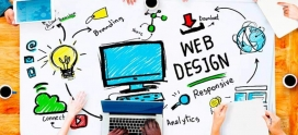 Web Designing facts which will blow your mind