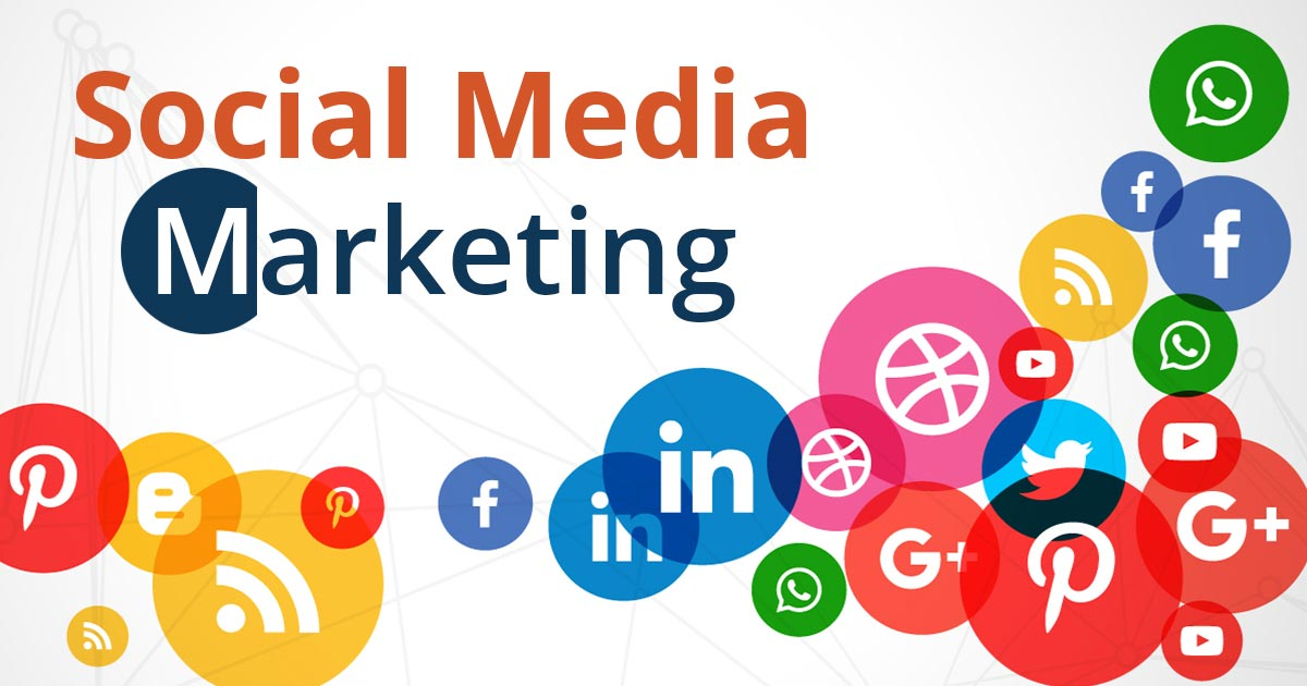 Reasons to go for social media marketing